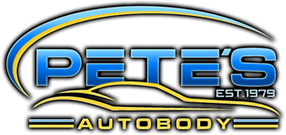 Pete's Auto Body - Collision Repair & Auto Body Services in Mt Pleasant, MI -(989) 772-1673